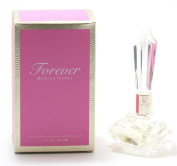 MARIAH CAREY 10971514 FOREVER FOR WOMEN by MARIAH CAREY -  Eau De Parfum   SPRAY