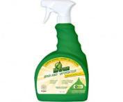 Mr. Green - Scicorp M71 6201101 Mrgreen Spray Away Odour Eliminator 1010ml