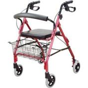 Brecknell Scales 816965005116 Wheel Rollator