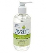 Avant 46201 Instant Hand Sanitizer