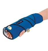 IMAK A10112 Pil-O-Splint - Adjustable
