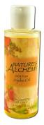 Nature's Alchemy Jojoba Oil, 120ml