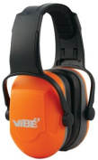 Jackson Safety 138-20773 Vibe 23 Headband Earmuff3015087