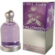 J.DEL POZO 12994537 HALLOWEEN by J.DEL POZO 50mlSP -50ml B & SG -50ml FRUIT LT