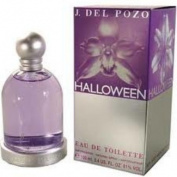 J.DEL POZO 12994537 HALLOWEEN by J.DEL POZO 50mlSP -50ml B & SG -50ml FRUIT LT