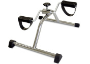 Chattanooga 18020 Chattanooga Standard Exerciser - Standard Package