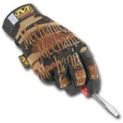 Mechanix Wear MG-71-012 Camo XX-Large Gloves