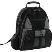 World Richman 7026-03 Rugged Backpack