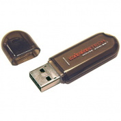 WiebeTech MJ-1 Mouse Jiggler