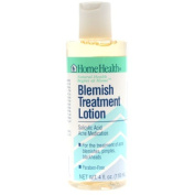 Home Health 88400 Blemish Treatment Lotion