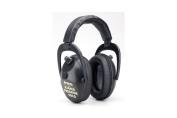 Altus Brands GS-P300 Black Predator Gold NRR 26 Black