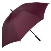 Haas-Jordan by Westcott 7610 Pro-Line Umbrella Wine