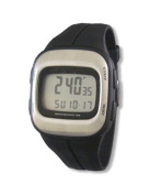 EKHO PUL-88-00004 WMP-88 Pulse-Heart Rate Monitor