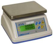 Adam Equipment WBW 9a Washdown Scale