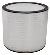 Allerair Industries A6FH0411 Hepa filter 6000