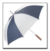All Weather 48 Auto Open Umbrella GFUM48