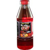 Freedom FREEEXTR0001PUNCLQ The Extra Stuff Fruit Punch 20 oz 1 ct