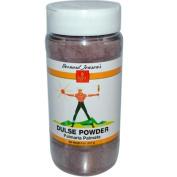 Bernard Jensen 0523530 Dulse Nova Scotia Powder - 240ml