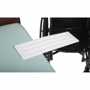Drive Medical rtl6046 Plastic Transfer Board