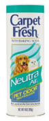 Wd-40 NeutraAir Pet Odour Neutralizer 27900