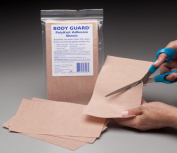 Nearly Me 1603008 BODY GUARD Poly Knit Adhesive Sheets