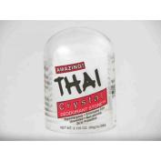 Thai Deodorant Stone Thai Mini Stick 60ml