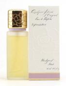 CLAIRE FRAGRANCE 10130331 QUELQUES FLEURS-CLAIRE FRAG.- Eau De Parfum   SPRAY
