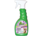 Mr. Green - Scicorp M71 6450201 Mrgreen Cat Litter Box Deodorizer 500ml