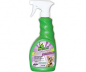 Mr. Green - Scicorp M71 6450201 Mrgreen Cat Litter Box Deodorizer 500ml