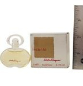 Incanto By Salvatore Ferragamo Eau De Parfum 5ml Mini