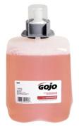 Gojo 315-5261-02 Gojo Luxury Foam Handwash