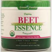 Green Foods Corporation Beet Essence