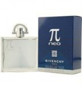 Pi Neo By Givenchy Edt Spray 100ml