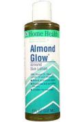 Home Health Almond Glow Skin Lotion Almond 240ml 30072