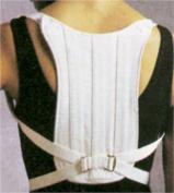 Lumiscope 837 Shoulder Brace - Extra Large