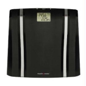 Jarden Home Environment BFM080DQ-05 Body Fat Bath Scale Hydration
