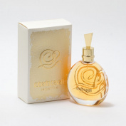 ROBERTO CAVALLI 10011050 SERPENTINE by ROBERTO CAVALLIEDP SPRAY