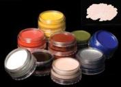 Cinema Secrets CC066 - Light Flesh Cream Makeup - .125 Oz