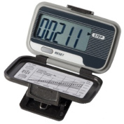 Fabrication Enterprises 12-1940 Ekho ONE pedometer