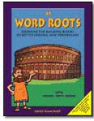 Word Roots A1 Grd 4-12