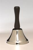 Ashley ASH10050 Steel Hand Bell