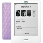 Kobo N905-KBO-L - R Touch - Lilac