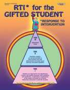 Response to Intervention for the Gifted
