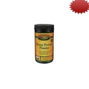 Manitba Harvest 44203 Hemp Protein Powder