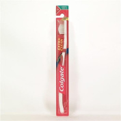 Colgate Palmolive 55510 Full Soft Head Extra Clean Toothbrush