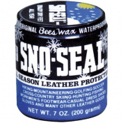 Sno Seal 283728 Sno Seal Jar - 210ml