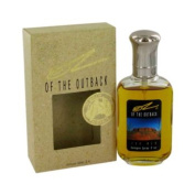 OZ of the Outback by Knight International Cologne Spray 60ml