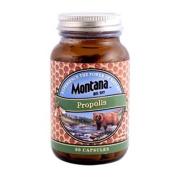 Montana Big Sky 0377408 Propolis - 90 Caps