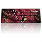 Team ProMark Arizona Cardinals Wireless Keyboard