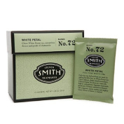 Smith Teamaker 1753 Smith Teamaker White Petal Full Leaf - 6x15 Bag